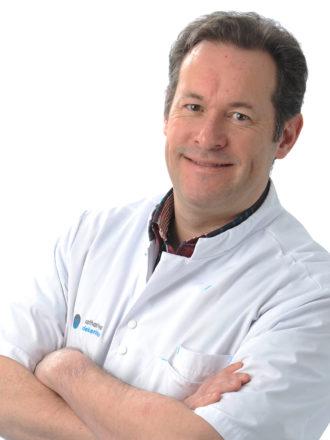 Drs. Dirk D.N.J. Wyndaele