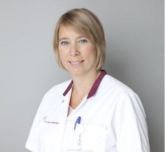 Drs. Esther E.M. Schepers-van der Sterren