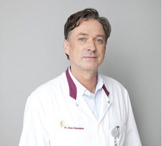 Dr. Wim T. van den Broek