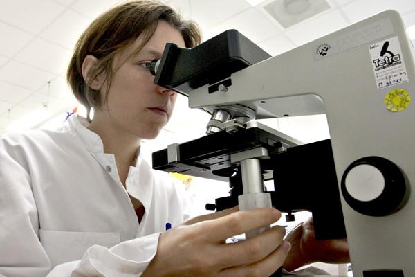 pathologie onderzoek