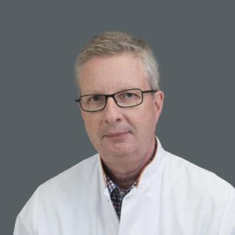 Dr. Friederich K.F.A. Teikemeier