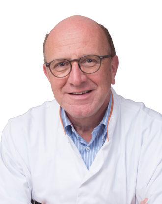 Drs. Frans M.E. van Schendel