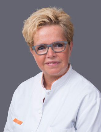 Carry H.M. Titulaer - van den Kroonenberg