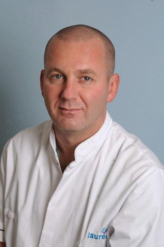 Drs. Jacco M.J. van Unen