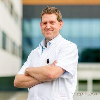 Dr. Gerben G. Bootsma