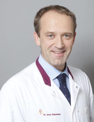 Drs. Dirk A.E. Heylen
