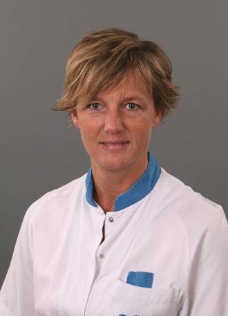 Kristel H.A. Vandooren