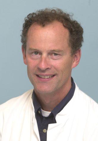 Drs. Roland A.M. Kengen