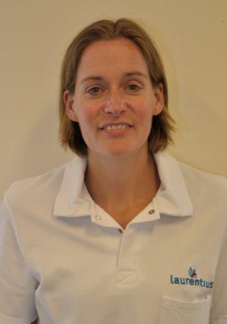 Drs. Tamara Munnecom