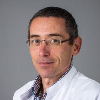 Drs. Alfred Janssen