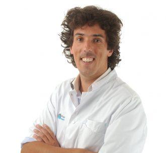Drs. Ramon-Michel Schreuder