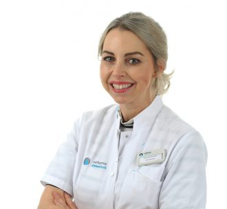 Dr. Tjinta Brinkhuizen
