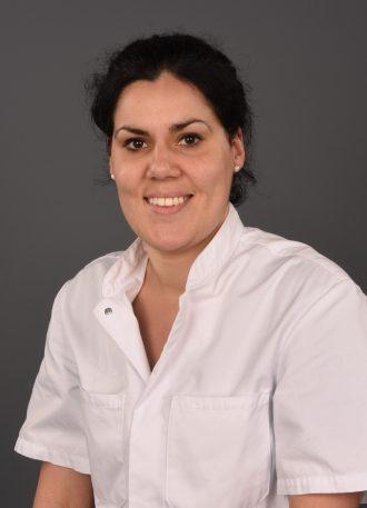 Karin Terhaag