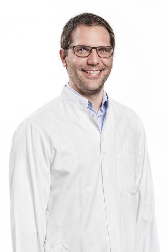 Drs. Marcel Bottenberg