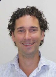 Drs. Raphaël Pasmans