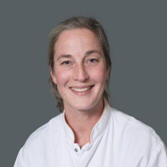 Dr. Rafli van de Laar