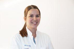 Lindsay Vercoulen