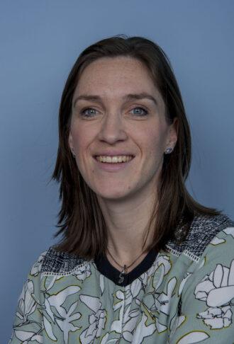 Drs. Linda Roberts