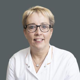 Marjo Kessels-Smeets