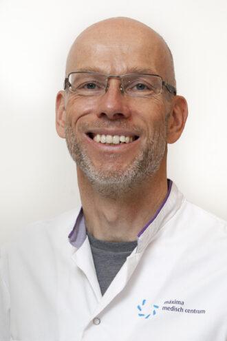 Drs. J.D.J. Janssen