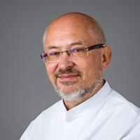 Dr R. Bianchi