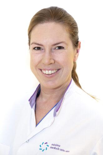 Dr. A.J.G. Maaskant